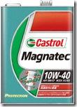 Mag10W40_106x150